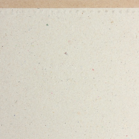 rundown: Texture of recycle paper background