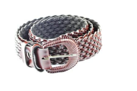 waistband: Mem Stock Photo