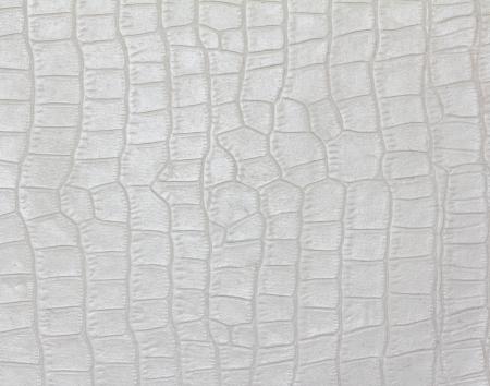 textuur van kunstleer voor achtergrond