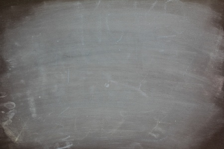 Texture of chalkboard for background photo
