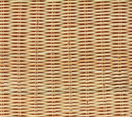 Texture of bamboo for background photo