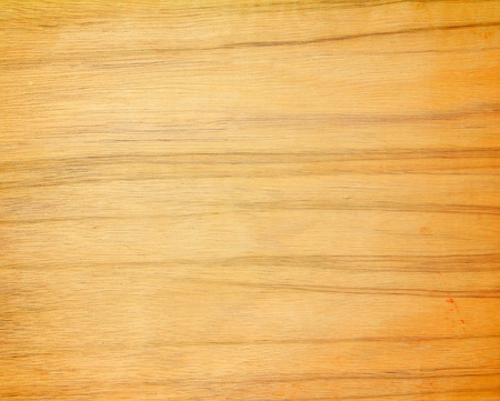 Wood texture for background photo
