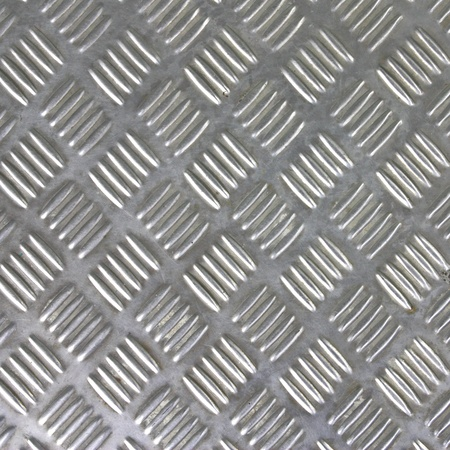 Close up ot Metal plate texture for background photo
