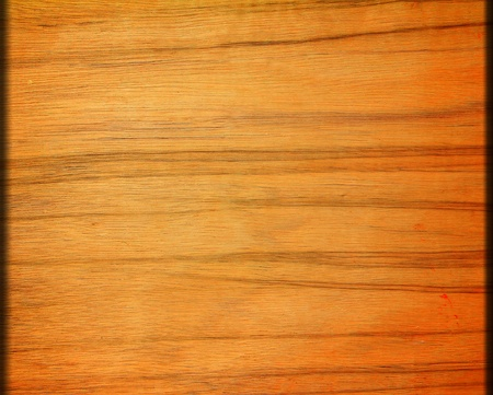 Detail of Wood texture for background photo