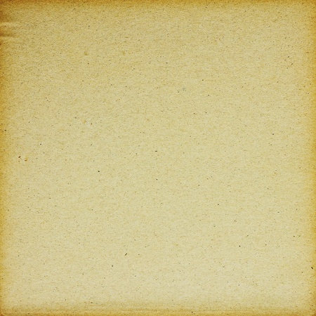 Recycle paper texture use for background Stock Photo - 12049921