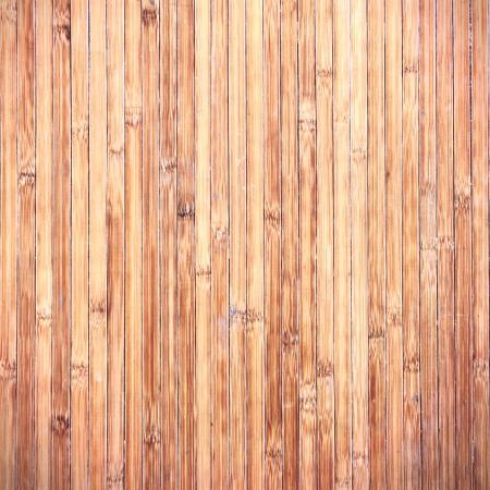 Bamboe rexture voor achtergrond