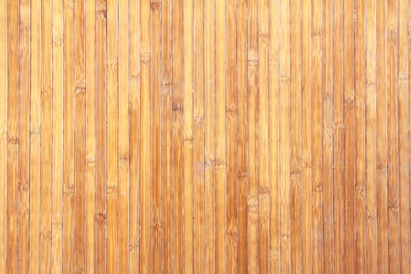 Bamboo texture for background2