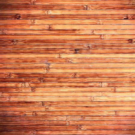 Bamboo texture for background Stock Photo