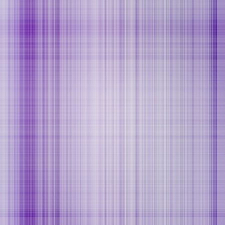 Abstract background Stock Photo - 12358353