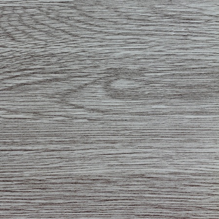 Artificial wood texture for background photo