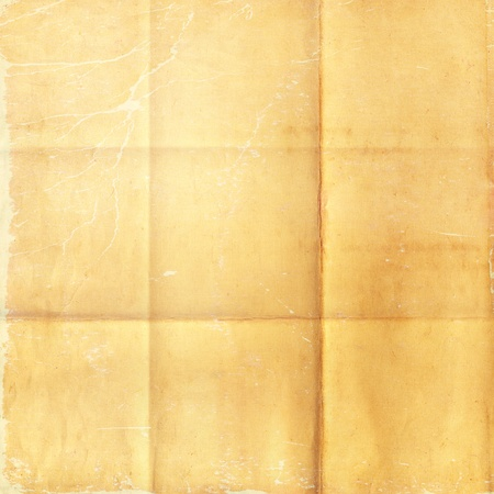 Old folder paper texture for background photo