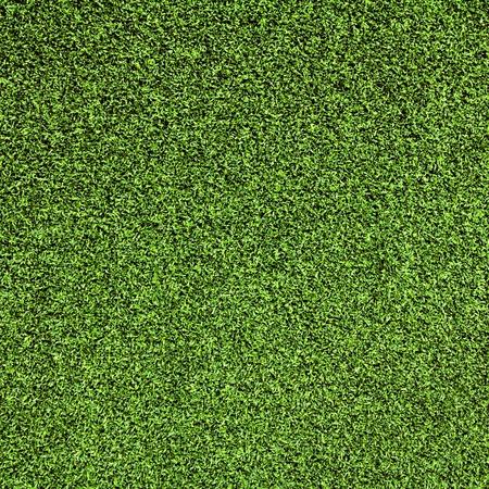 Kunstmatige groene gras textuur gebruik voor achtergrond