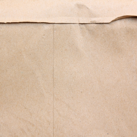 sandpaper: Recycle paper texture for background Stock Photo