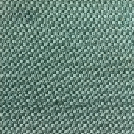 Fabric texture for background photo