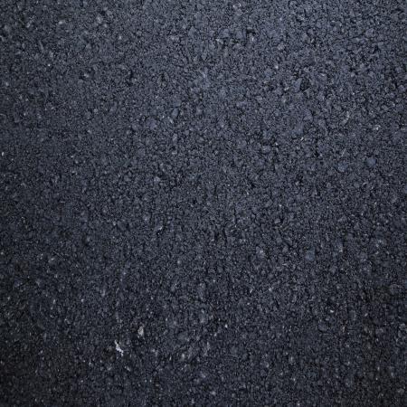 Fresh asphalt Texture for background Stock Photo - 16515341