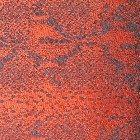 Texture of fabric use for background Stock Photo - 16843149