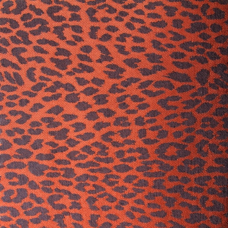 Texture of fabric use for background Stock Photo - 16843147