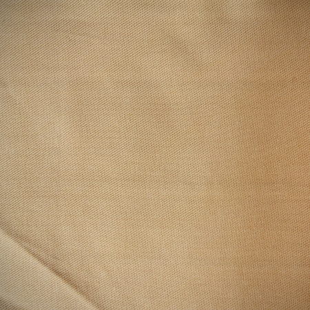 Texture of fabric use for background photo