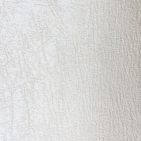 Texture of fabric use for background Stock Photo - 16843002