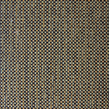 Texture of fabric use for background Stock Photo - 16843099