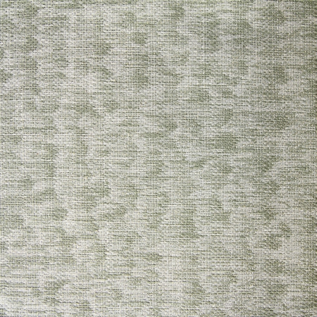 Fabric texture for background Stock Photo - 16843146