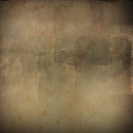 cover background time: Abstract Grunge wall for background Stock Photo