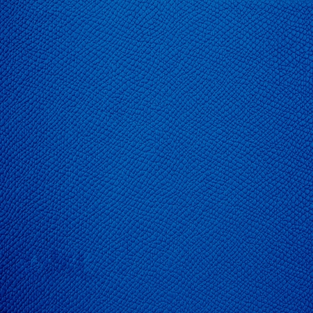Dark Blue leather texture for background Stock Photo