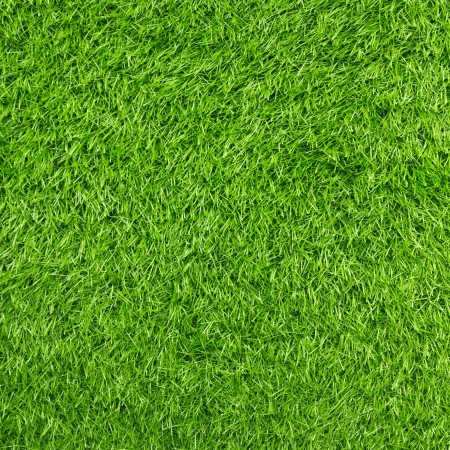 carpet grass: Artificial grass texture for background Stock Photo