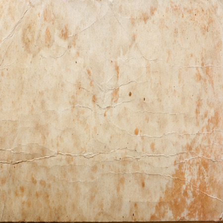 Vintage paper texture for background Stock Photo