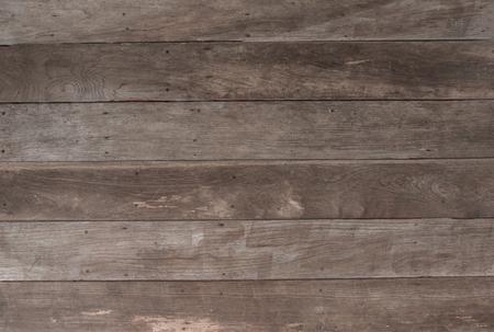 grunge houten panelen kunt gebruiken voor de achtergrond