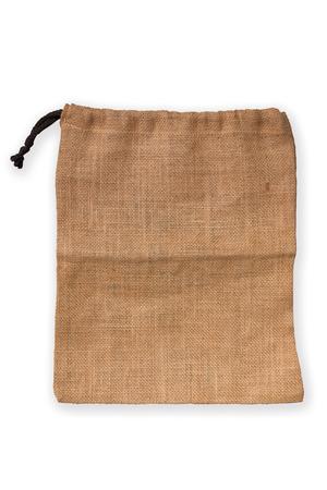 natural gunny bags
