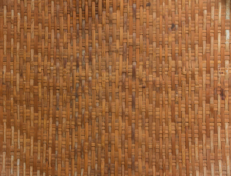 bamboo texture: bamboo texture for background