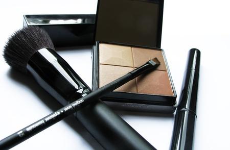 Maquillaje profesional - 3