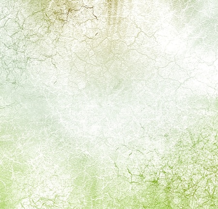 background abstracts: Abstract cracked background