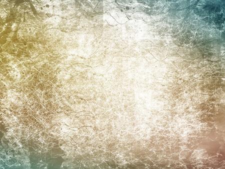 Textured Hintergrund