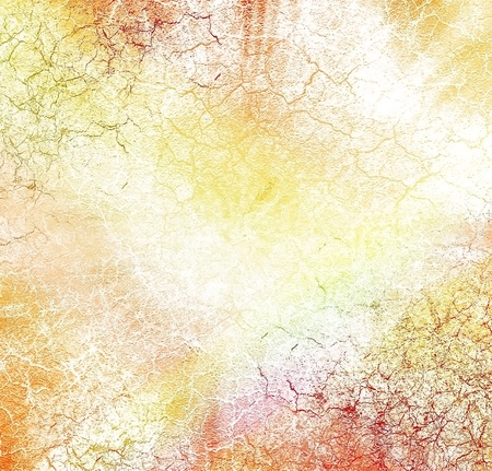 textured backgrounds: Abstract cracked background