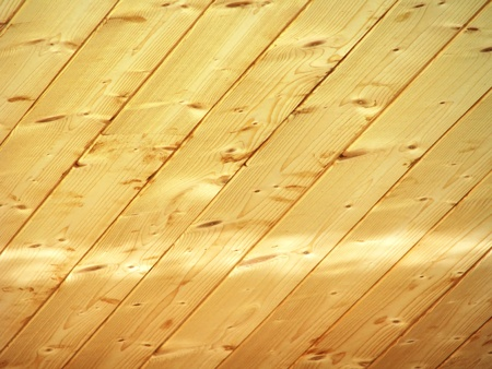 re design: Wooden background Stock Photo