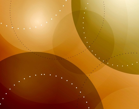 translucent: Abstract background Stock Photo