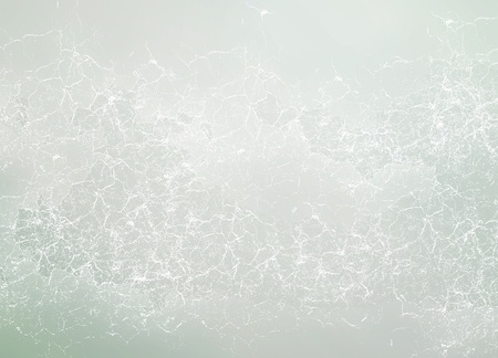 Textured grey background Stock Photo