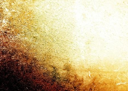 sequin: Sun   light