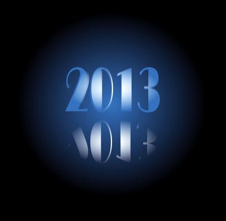 best wishes: Best wishes 2013