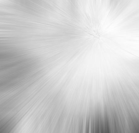 gamma: Los rayos gamma