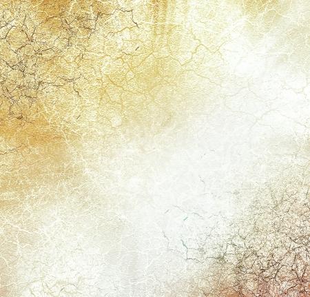 Pastel textured background Stock Photo - 16760019
