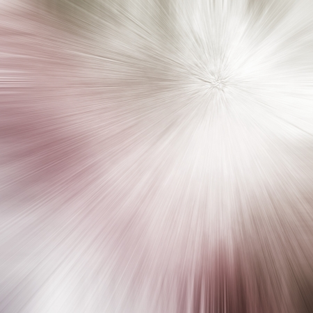 Light abstraction Stock Photo - 16760017