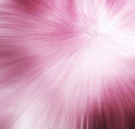 Sunlight gamma rays