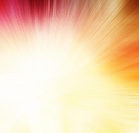 gamma: Gamma sol