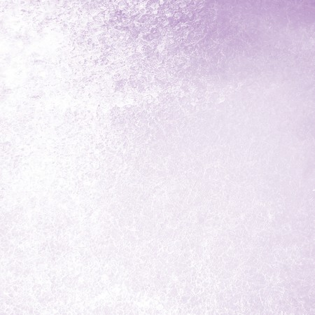 Transparent and shiny purple light background  photo