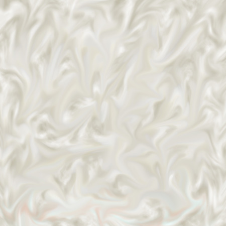 sateen: abstract light grey background looking like satin fabric