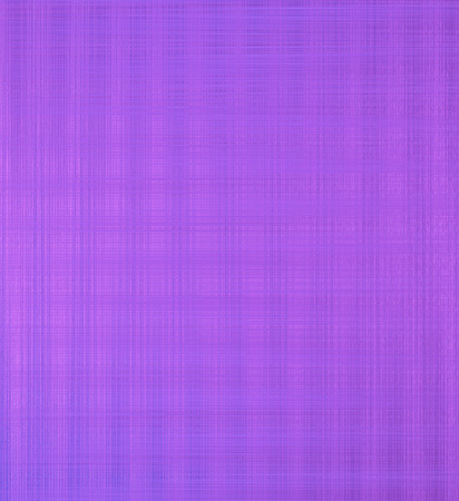 irregular shapes: abstract background with irregular linear shapes crossing each other and shaping squares in blue and purple tones Foto de archivo