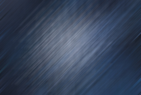 slantwise: dark blue background with lighter area in the middle with soft pattern of lines going obliquely